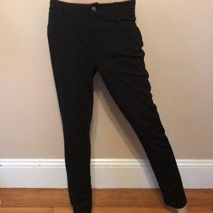 Michael Michael Kors stretch pants
